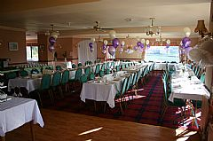 Function-Suite-at-Laggan-Hotel